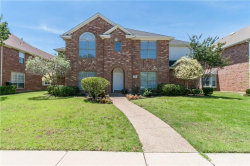 Photo of 215 Sleepy Hollow Lane, Coppell, TX 75019 (MLS # 13609104)