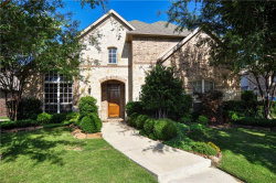 Photo of 2137 Waterrock Drive, Allen, TX 75013 (MLS # 13609108)