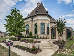 Photo of 6816 Cousteau Court, Plano, TX 75024 (MLS # 13609605)