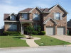 Photo of 828 Forest Hollow Drive, Hurst, TX 76053 (MLS # 13610344)