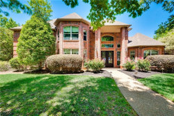 Photo of 5507 Dusty Court, Colleyville, TX 76034 (MLS # 13610672)