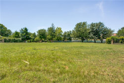 Photo of 1403 Fountain Grass Court, Lot 27, Westlake, TX 76262 (MLS # 13610908)
