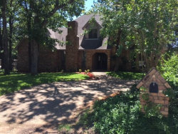 Photo of 3000 Stone Bluff Court, Arlington, TX 76017 (MLS # 13611404)