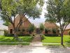 Photo of 2633 Brookside Drive, Irving, TX 75063 (MLS # 13612049)