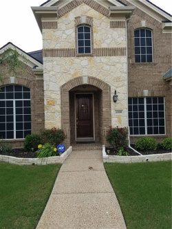 Photo of 6800 S Fork Drive, North Richland Hills, TX 76182 (MLS # 13612164)