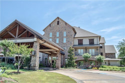 Photo of 301 Watermere Drive, Unit 302, Southlake, TX 76092 (MLS # 13612360)