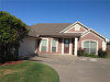Photo of 1404 High Point Drive, Pilot Point, TX 76258 (MLS # 13612414)