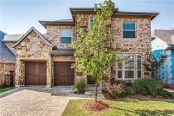 Photo of 654 Westhaven Road, Coppell, TX 75019 (MLS # 13612483)