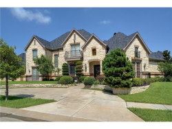 Photo of 6701 St Moritz Parkway, Colleyville, TX 76034 (MLS # 13612500)