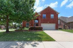 Photo of 7601 Mapleridge Drive, Plano, TX 75024 (MLS # 13612940)