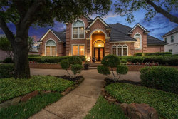 Photo of 4516 Westbury Drive, Colleyville, TX 76034 (MLS # 13613073)