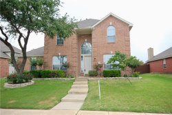 Photo of 9012 Enchanted Ridge Drive, Plano, TX 75025 (MLS # 13613525)