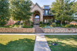 Photo of 13488 Thornton Drive, Frisco, TX 75035 (MLS # 13613721)