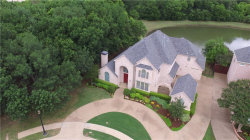 Photo of 728 Castle Creek Drive, Coppell, TX 75019 (MLS # 13614034)