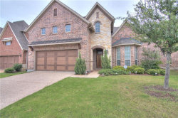 Photo of 209 Florence Drive, Lewisville, TX 75056 (MLS # 13614210)
