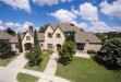 Photo of 476 Hidden Valley Drive, Coppell, TX 75019 (MLS # 13614715)