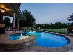 Photo of 822 Shallowater Drive, Allen, TX 75013 (MLS # 13614746)