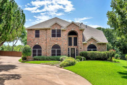 Photo of 572 Edinburgh Lane, Coppell, TX 75019 (MLS # 13614926)