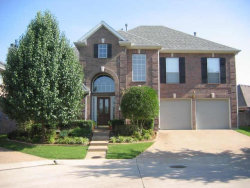 Photo of 5005 Enclave Court, McKinney, TX 75070 (MLS # 13615020)