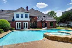 Photo of 4111 Buckingham Place, Colleyville, TX 76034 (MLS # 13615499)