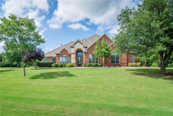 Photo of 1701 Ashcroft Drive, Fairview, TX 75069 (MLS # 13615819)