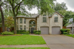 Photo of 339 Spanish Moss Drive, Coppell, TX 75019 (MLS # 13615961)
