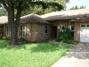 Photo of 1211 Oak Timber Drive, Euless, TX 76039 (MLS # 13616212)
