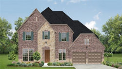 Photo of 7306 Durand, Irving, TX 75063 (MLS # 13616706)