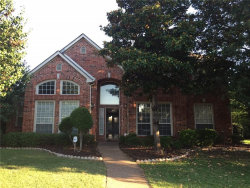 Photo of 915 Village Parkway, Coppell, TX 75019 (MLS # 13616740)