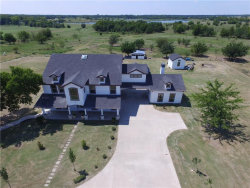 Photo of 15883 CO RD 347, Wills Point, TX 75169 (MLS # 13616814)