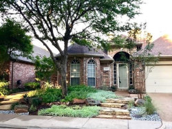 Photo of 14616 Vintage Lane, Addison, TX 75001 (MLS # 13618807)