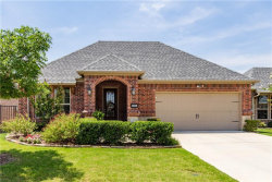 Photo of 752 Apeldoorn Lane, Keller, TX 76248 (MLS # 13619372)