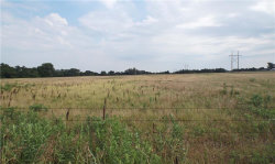 Photo of TBD 78 Brooks Lane, Sadler, TX 76264 (MLS # 13619406)