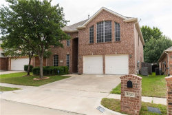 Photo of 4020 Glenwyck Drive, North Richland Hills, TX 76180 (MLS # 13619561)