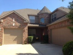 Photo of 2207 Graystone Court, Keller, TX 76248 (MLS # 13619567)