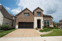 Photo of 804 Warwick Boulevard, The Colony, TX 75056 (MLS # 13619606)