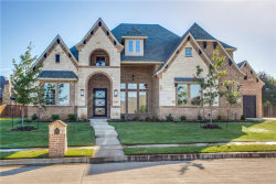 Photo of 5901 St. Andrews, Colleyville, TX 76034 (MLS # 13619778)