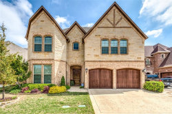 Photo of 5057 Copperglen Circle, Colleyville, TX 76034 (MLS # 13619938)