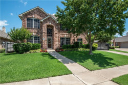 Photo of 1419 Briar Meadow Drive, Keller, TX 76248 (MLS # 13620185)
