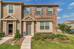 Photo of 6900 Pascal Way, Fort Worth, TX 76137 (MLS # 13620282)