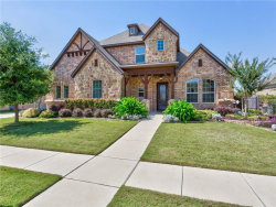 Photo of 7117 Flying H Ranch Road, North Richland Hills, TX 76182 (MLS # 13620402)