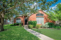 Photo of 1011 Shumard Street, Allen, TX 75002 (MLS # 13620406)