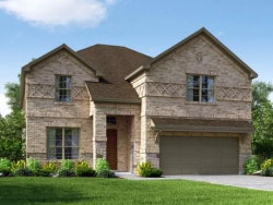 Photo of 710 Callaway Drive, Allen, TX 75013 (MLS # 13620424)