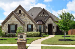 Photo of 8932 Souththorn Drive, North Richland Hills, TX 76182 (MLS # 13620495)
