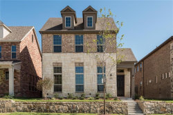 Photo of 1021 Midland Drive, Allen, TX 75013 (MLS # 13620693)