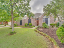 Photo of 130 Carrington Drive, Coppell, TX 75019 (MLS # 13621373)