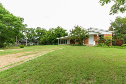 Photo of 4349 S Eden Road, Kennedale, TX 76060 (MLS # 13621513)