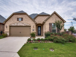 Photo of 700 Fostery King Place, Unit 49, Keller, TX 76248 (MLS # 13621548)