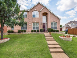 Photo of 3536 Edwards Drive, Plano, TX 75025 (MLS # 13621755)
