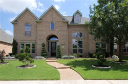 Photo of 7041 Grand Hollow Drive, Plano, TX 75024 (MLS # 13621852)
